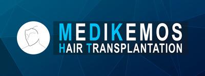 Medikemos Clinic